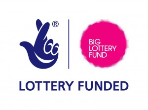 110331 BIG Lottery pink logo HG